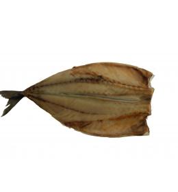 Estornino al vacío (Pieza 300 gr)