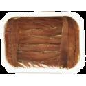 Filete de anchoa del cantábrico