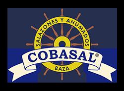 Salazones Cobasal