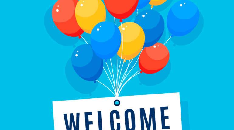 Bienvenidos/as a nuestra web